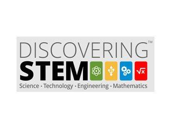 Discovering STEM