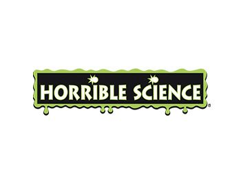 Horrible-science