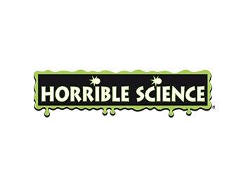 Horrible Science