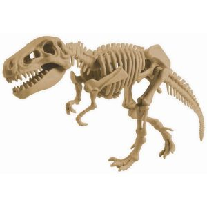 Dig it Tyrannosaurus Rex - Animal Planet
