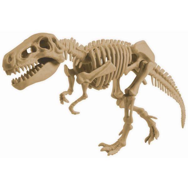 Dig it Tyrannosaurus Rex - Animal Planet