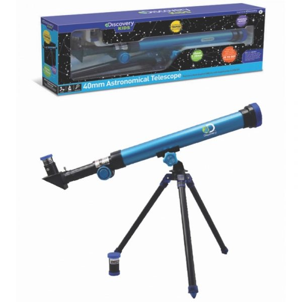 Discovery_Kids_40mm_Astronomical_Telescope_main