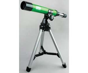 Animal Planet 30X Telescope Tripod