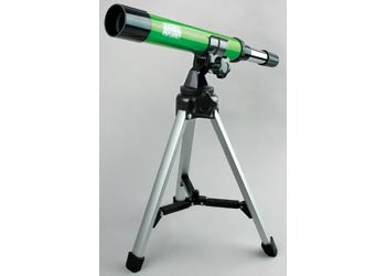 Animal Planet – 30x Telescope