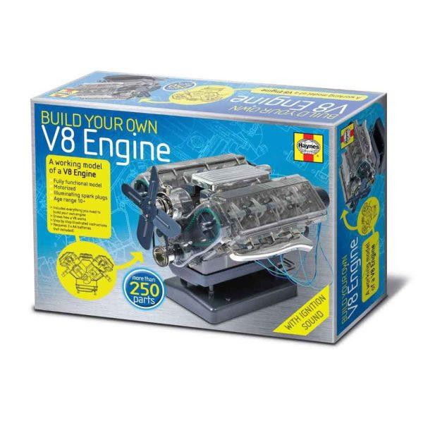 haynes-v8-engine-436
