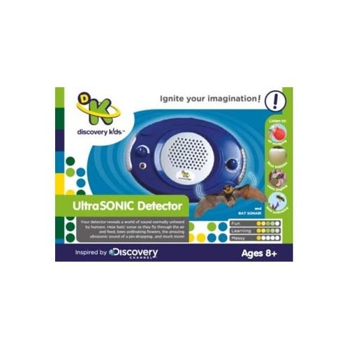 Discovery-Kids-Ultrasonic-Detector-1