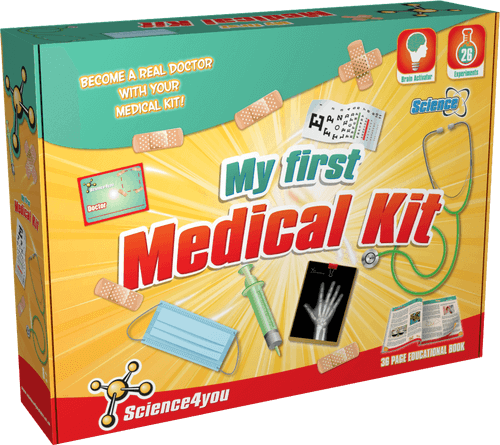 My_First_Medical_Kit_UK_front_00000