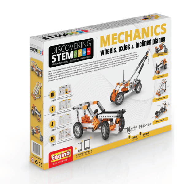 STEM-02-Wheels-axles-inclined-planes-01-600×600