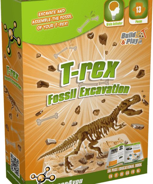T-Rex_Fossil_Excavation_UK_front_00000