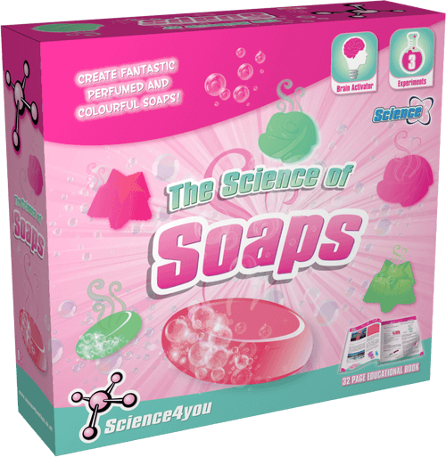 The_Science_of_Soaps_3D_front