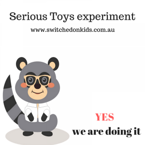 serious-toys-experiment