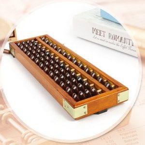 Modern Abacus