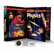 ScienceWiz Physics
