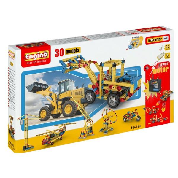 XMBE3020-600×600