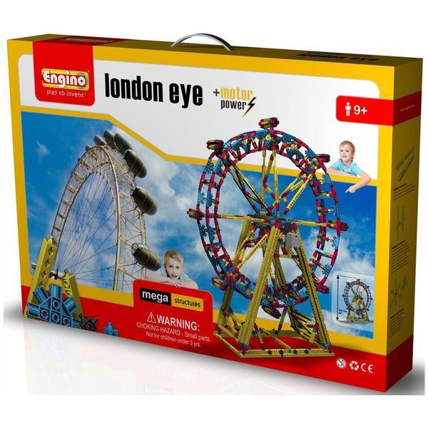 engino-london-eye-kit-alt_grande