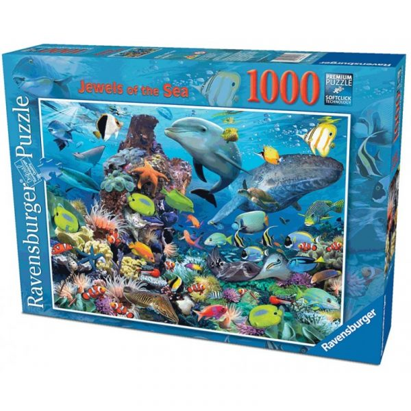ravensburger-jewels-of-the-sea-puzzle-1000pc