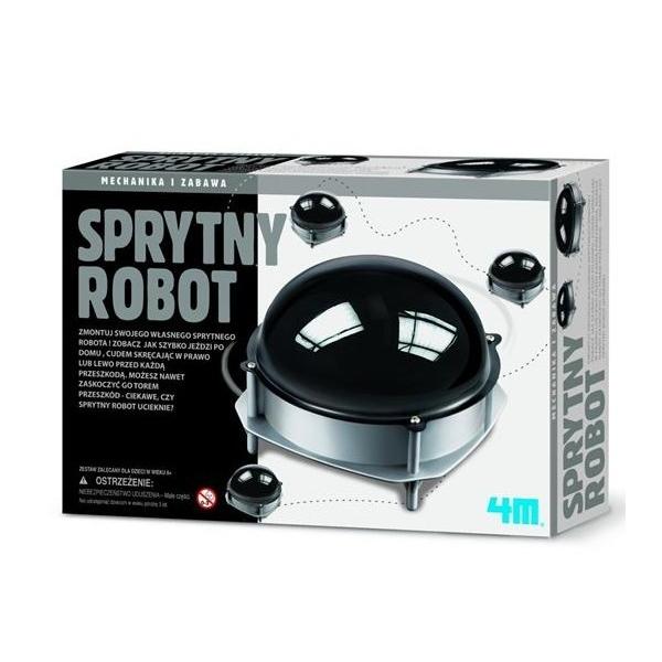 sprytny-robot-robot-dla-dzieci-4m