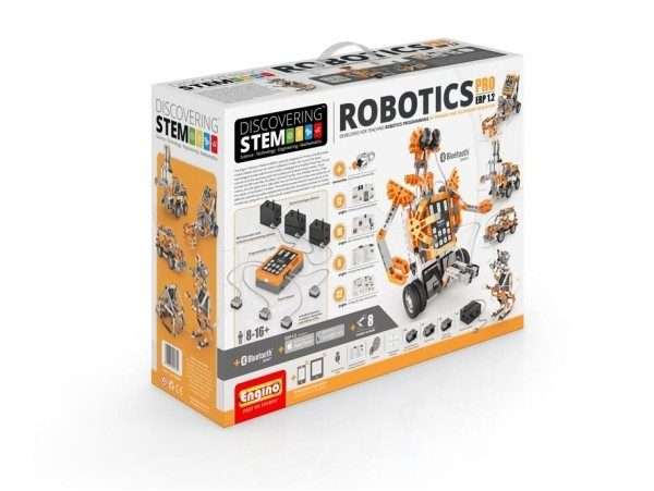 STEM70__74085.1473766754.1280.1280