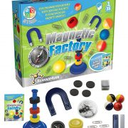 Science4you Magnetic Factory