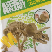 Animal Planet - Dig It Triceratops