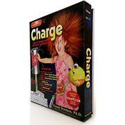 ScienceWiz Charge