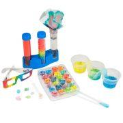 Galt - Rainbow Lab