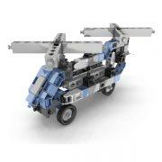 ENG Inventor - 12 Models of Industrial
