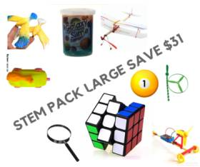 STEM-Pack-Large