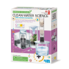4M - Green Science: Clean Water Science