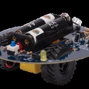 DIY Robot Combo2