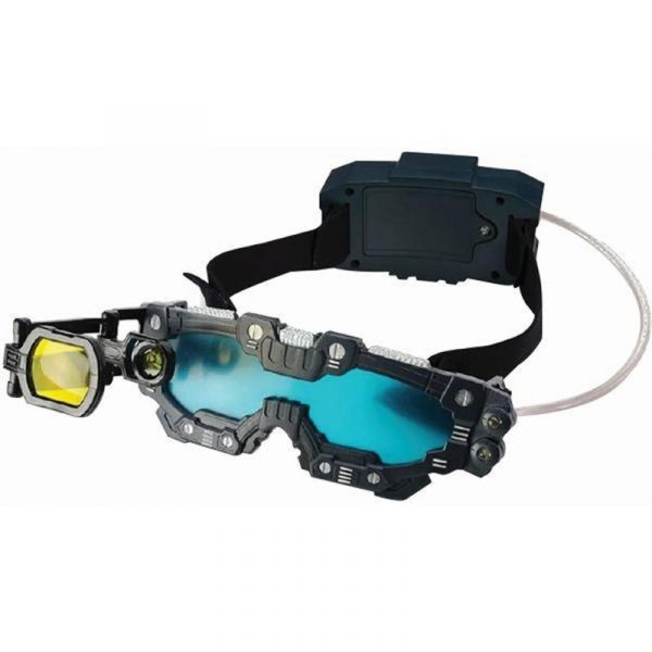 Discovery kids - Night Mission Goggles1
