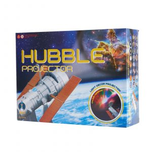 Johnco - Hubble Projector