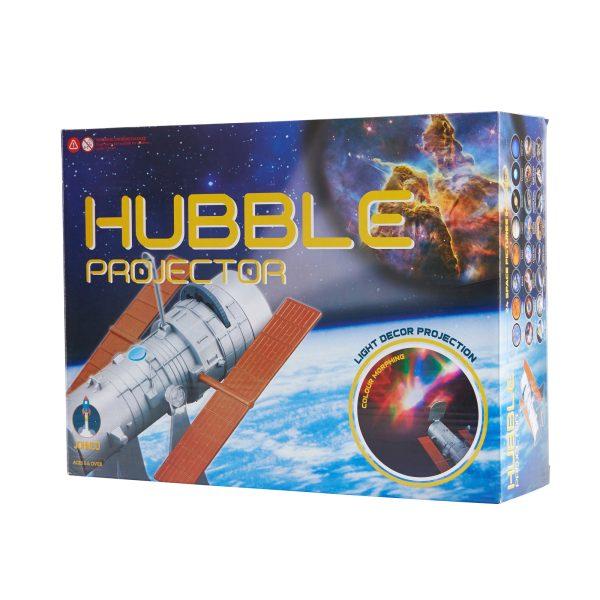 Johnco – Hubble Projector