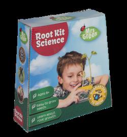 Root Science Kit