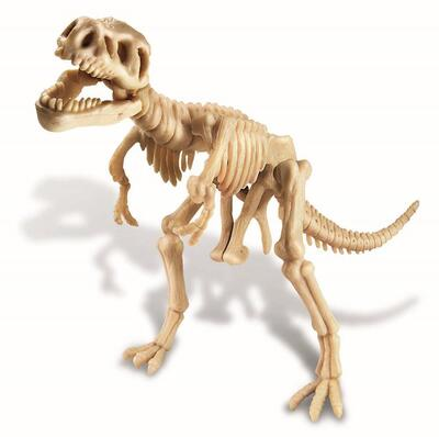 4M – Dig a Dinosaur T-Rex