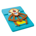4M - Thinking Kits - Math Monkey2