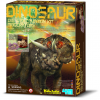 4M - Dig a Dinosaur - Triceratops
