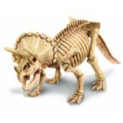 Triceratops3 (1)