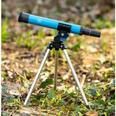 Discovery Adventures - 30mm Explorer Telescope