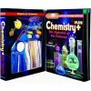 Sciencewiz Chemistry Plus