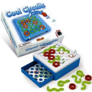 Sciencewiz Cool Circuits (Jr.)