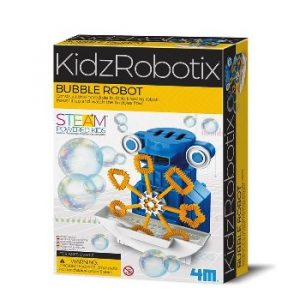 4m-kidzrobotix-bubble-robot