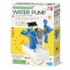 4M Green Science Water Pump