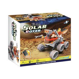 Johnco Solar Rover