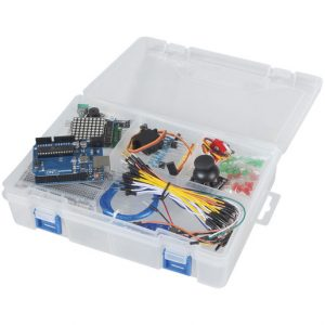 Module Learning Kit for Arduino