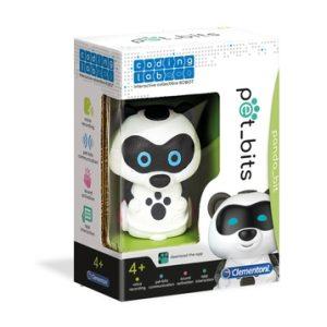 Pet Bits - Panda