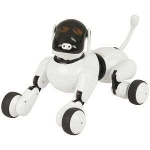 Puppy Go AI Smart Dog