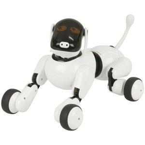 Puppy Go AI Smart Dog
