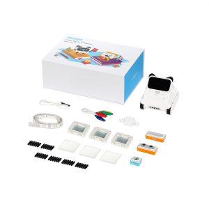 MakeBlock Codey Rocky and Neuron EDU Kit
