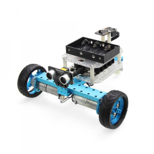 Makeblock mBot V1.1-Blue (Bluetooth Version)
